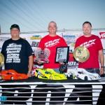 RaceCoverage_2013onroadFuelNats_00412