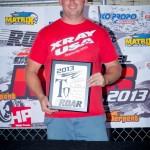 RaceCoverage_2013onroadFuelNats_00420