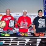 RaceCoverage_2013onroadFuelNats_00424