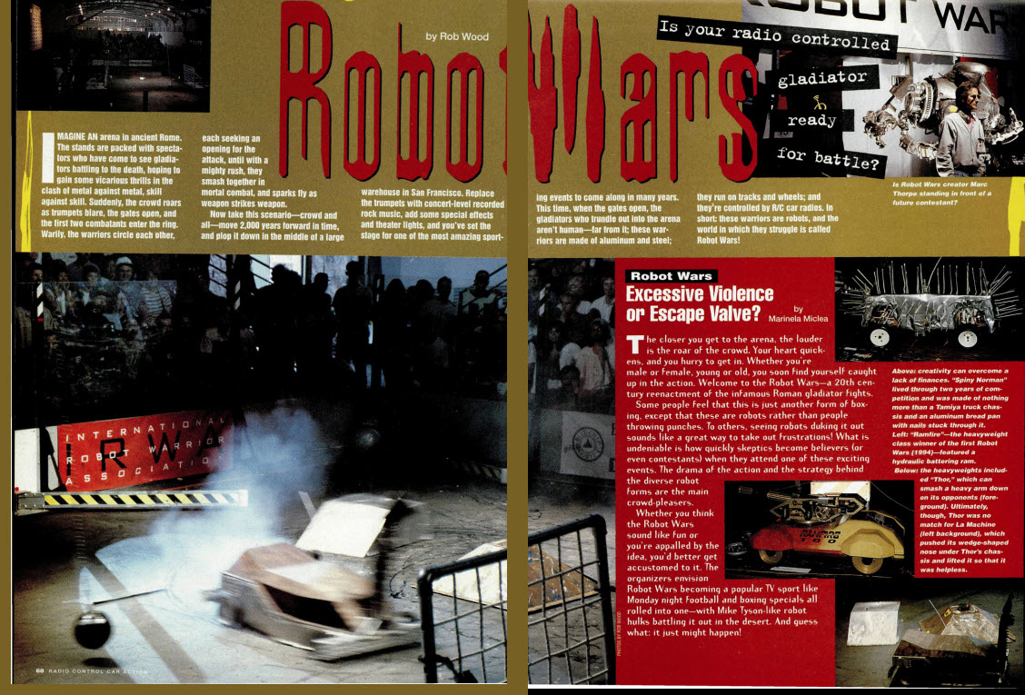Robot_Wars