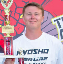 Sidewinder Nitro Explosion: Drake and Moller win big for TLR and Kyosho [VIDEO]