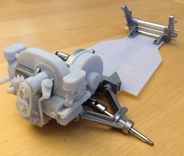 Unpainted_chassis