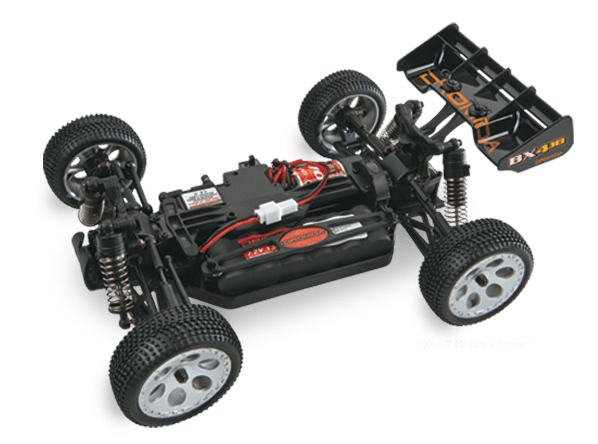 vehicles-features-main