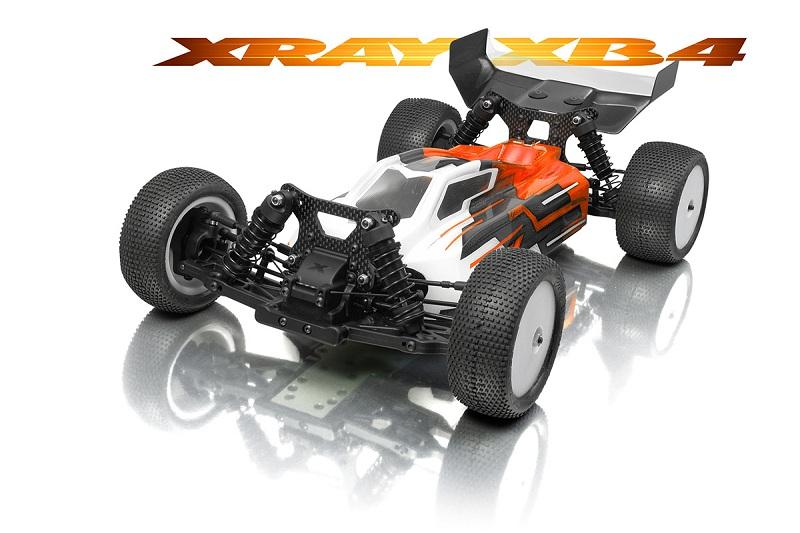 2014 XB4 (9)