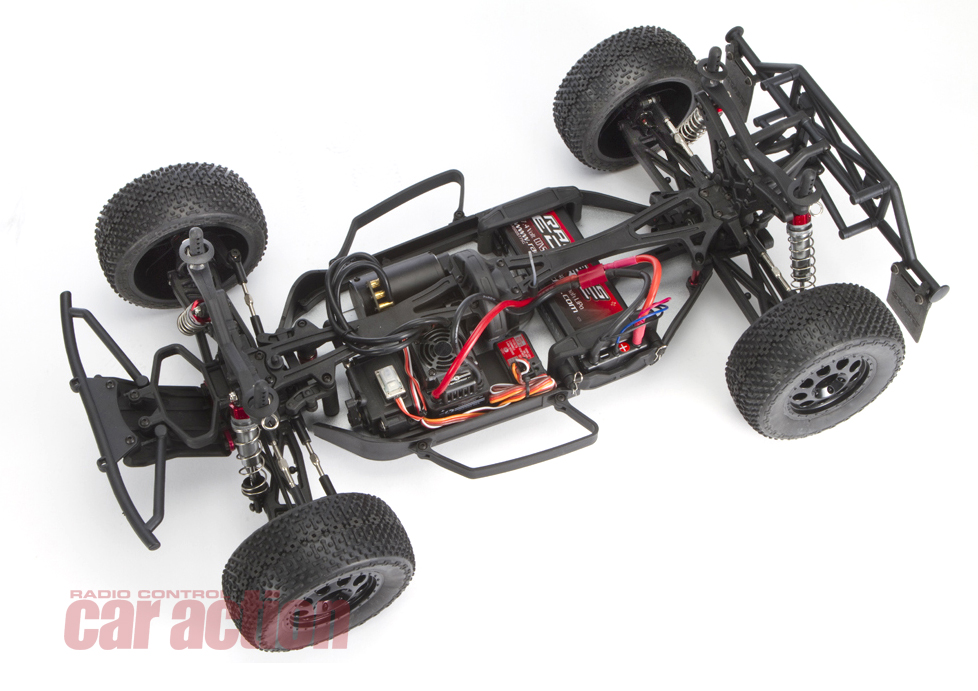 34_chassis