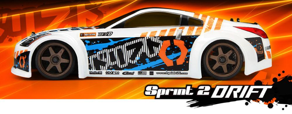 Spint2_Drift