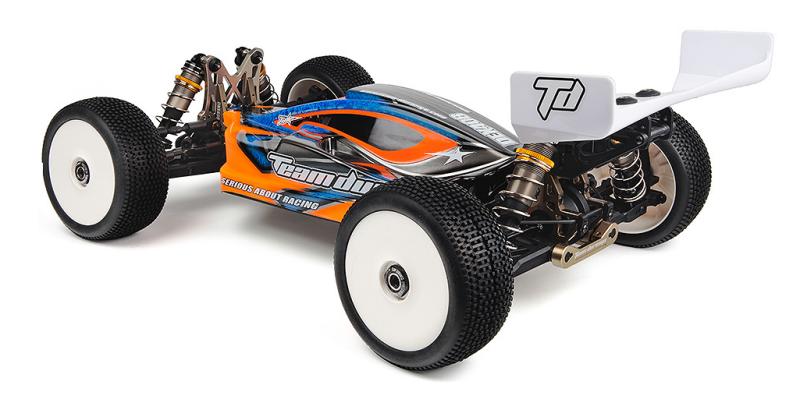 TD102029 (3)