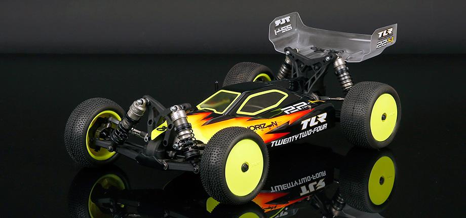 TLR03005 (1)