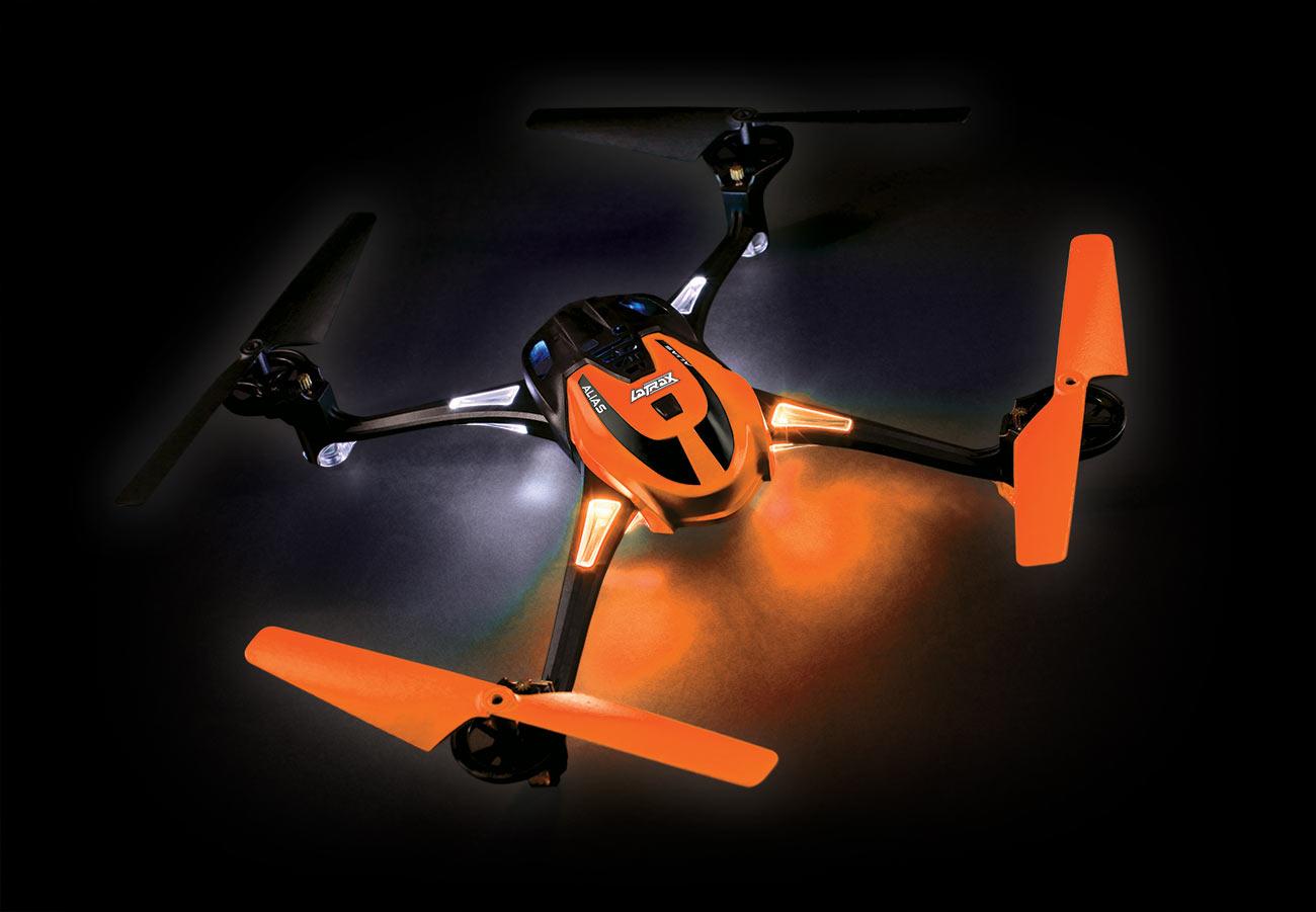 6608-color-orange