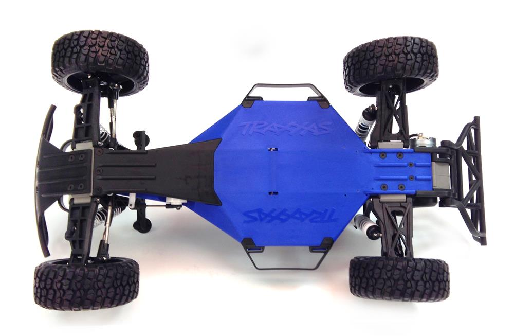 low cg chassis design - 1000×653