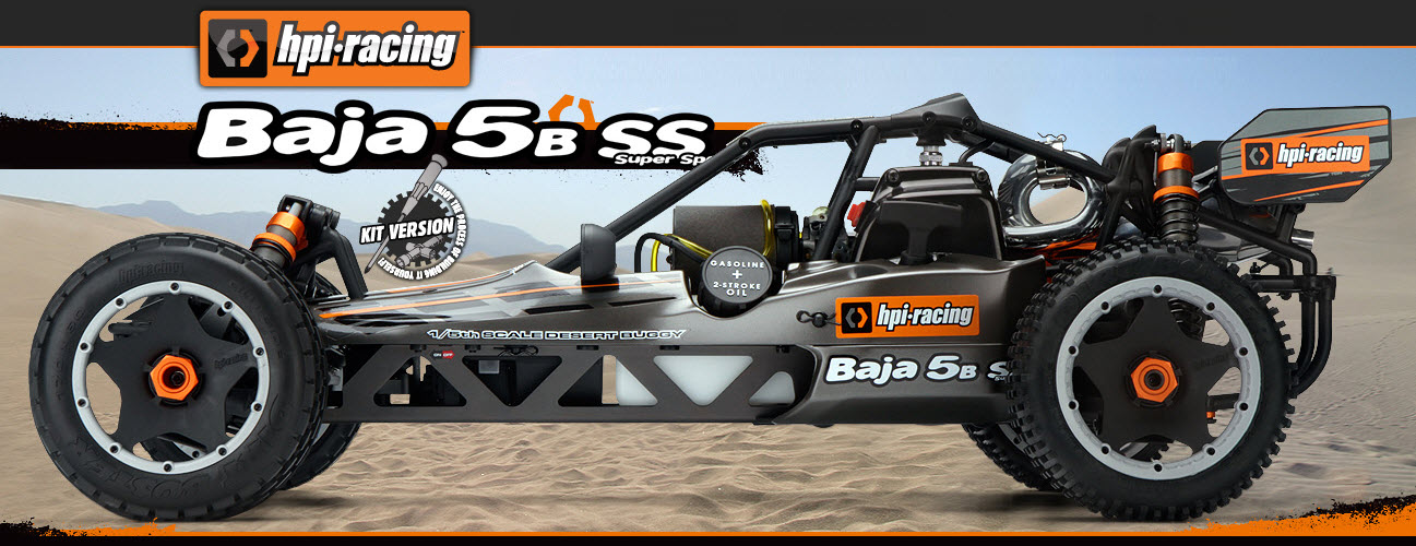 nitro gas rc cars with Build It Yourself Baja 5b Ss Gets Rev Ed on R age MT V3 together with Hydrogen Fuel Cell Rc Car as well Kanty513 Rastar Radio Remote Controlled Murcielago Lp 60 4 Sv Rc Lamborghini Car in addition Rickyriffle blogspot additionally 2014020202.