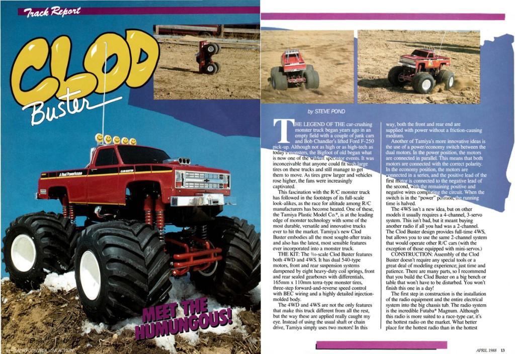 Clod_1988_April-7