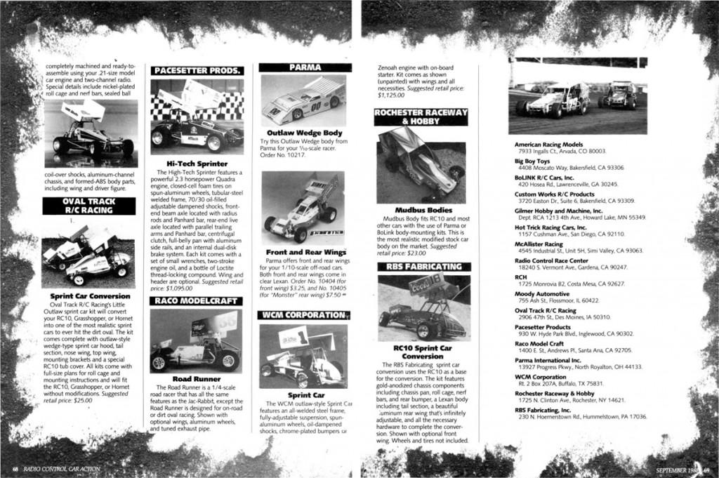 RCCA_1988_September-45dobg3
