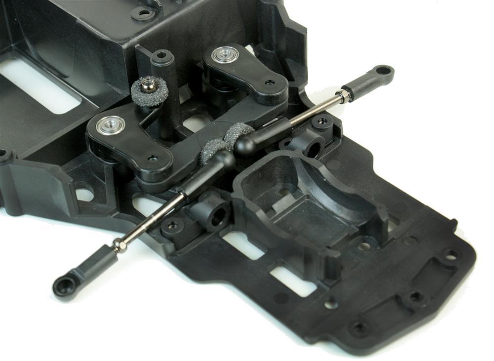 Steering_rack