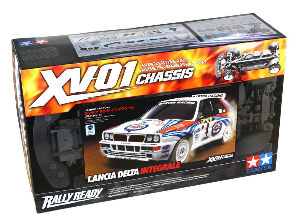 XV01_box