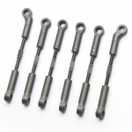b5_turnbuckles