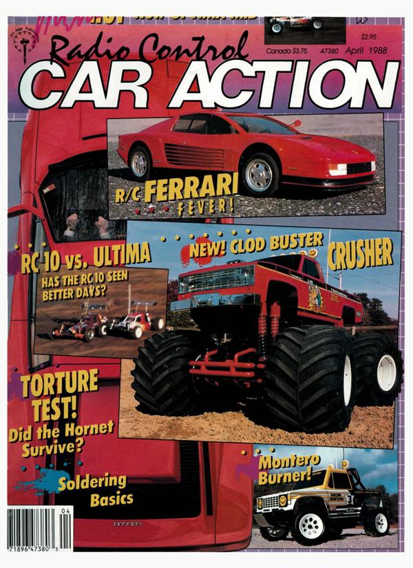 cover_1988_April-1