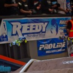 2014 Reedy @ OCRC_Friday_0254