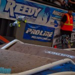2014 Reedy @ OCRC_Friday_0259