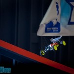 2014 Reedy @ OCRC_Friday_0441