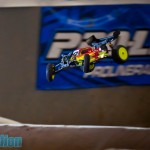 2014 Reedy @ OCRC_Friday_0466