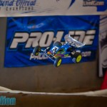 2014 Reedy @ OCRC_Friday_0480