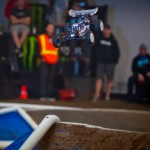 2014 Reedy @ OCRC_Saturday_0047