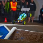 2014 Reedy @ OCRC_Saturday_0051