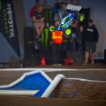 2014 Reedy @ OCRC_Saturday_0068