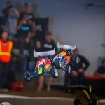 2014 Reedy @ OCRC_Saturday_0072