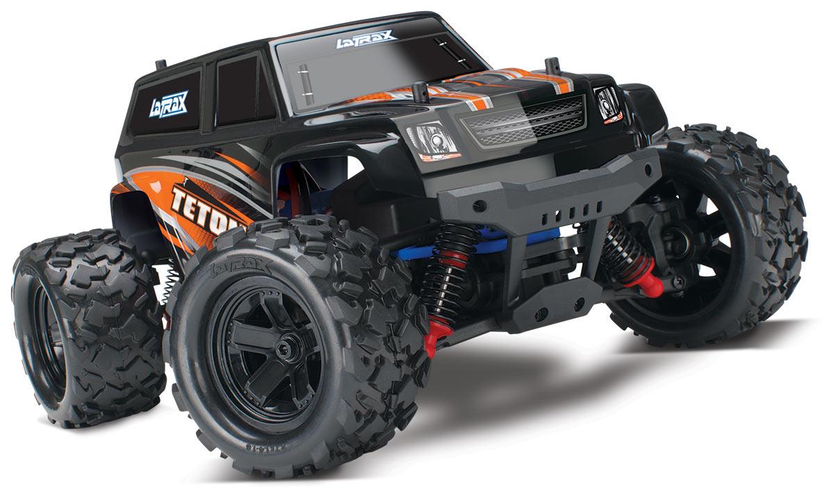 76054_3qtr-front-low-orange