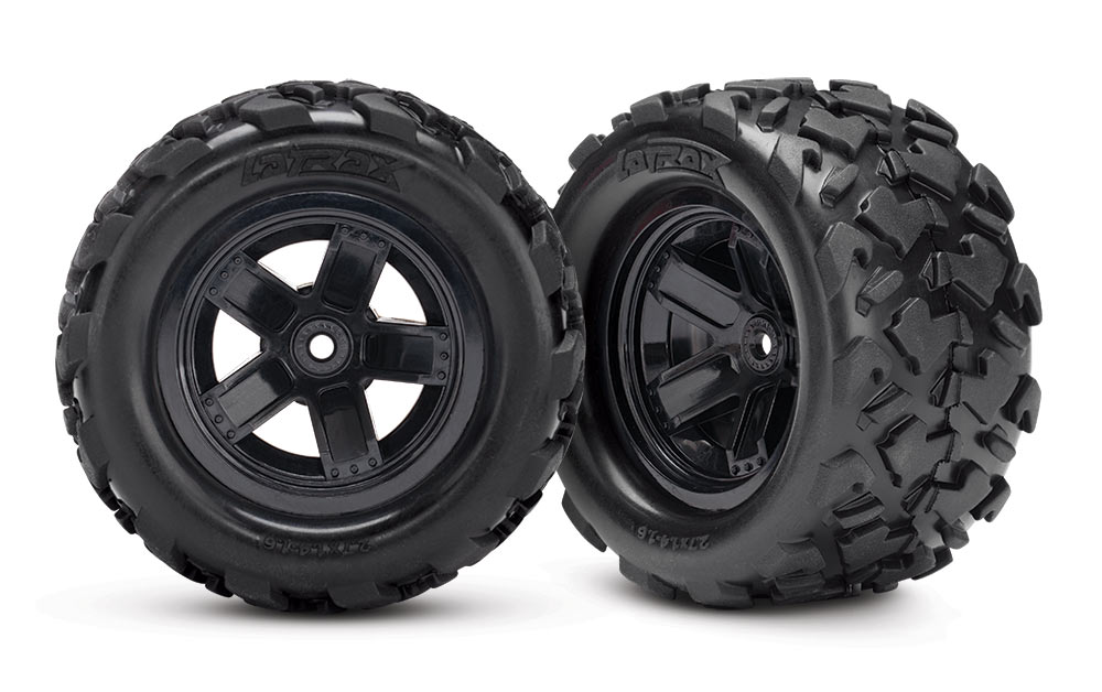 7672-wheels-tires