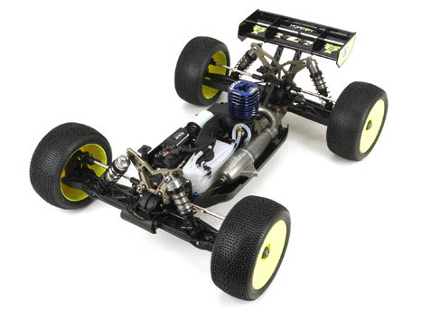 8IGHT_T_chassis