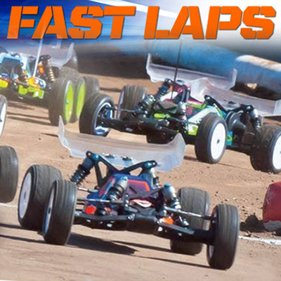 FAST LAPS: Mike Truhe Leaves TLR for Serpent, and Ryan Maifield Cleans Up in Ohio