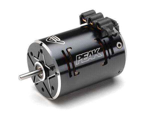 Peak Vantage 2 Motors (3)