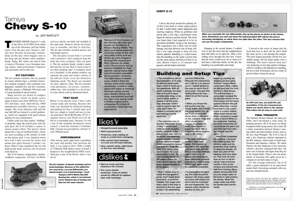 S102_1996_January-21