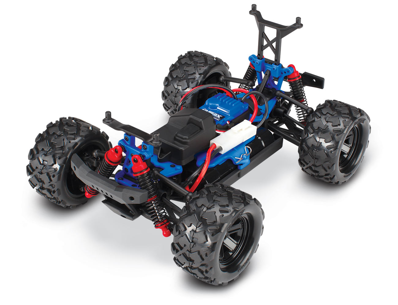 Teton_chassis