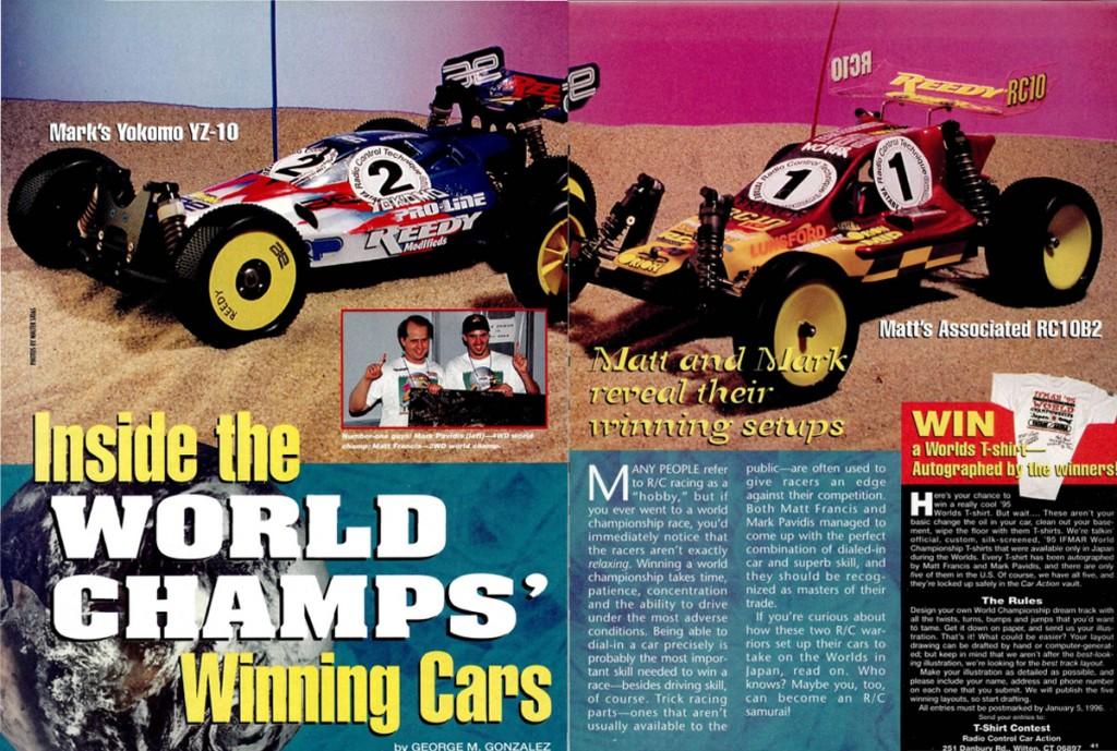Worlds1_1996_January-21