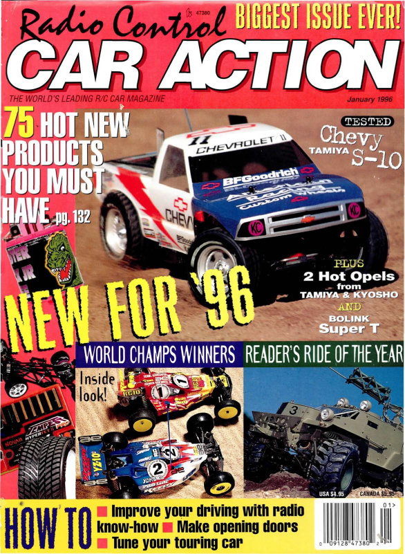 cover_1996_January-1