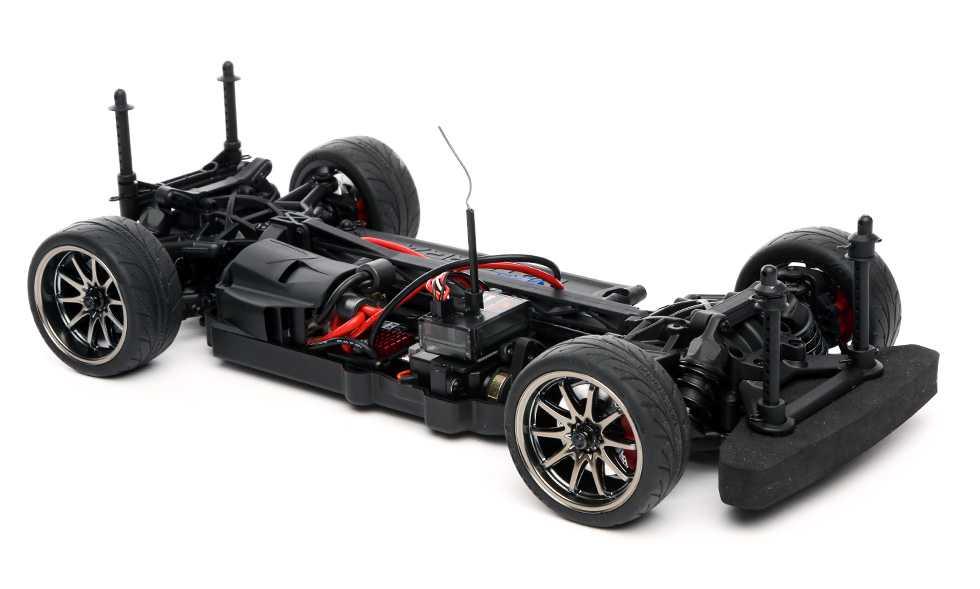 Traxxas New Releases 2014 Autos Post