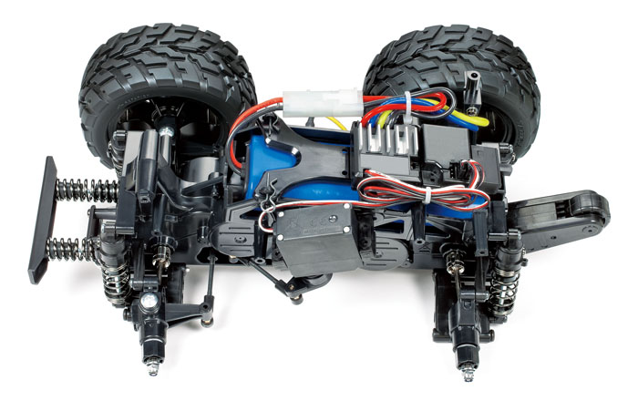 gallery_58589_gf01_chassis