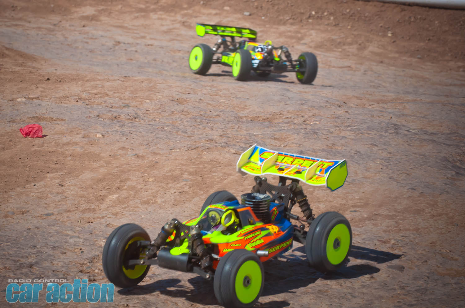 2014 DNC_Friday_Buggy Rnd1&2_0002