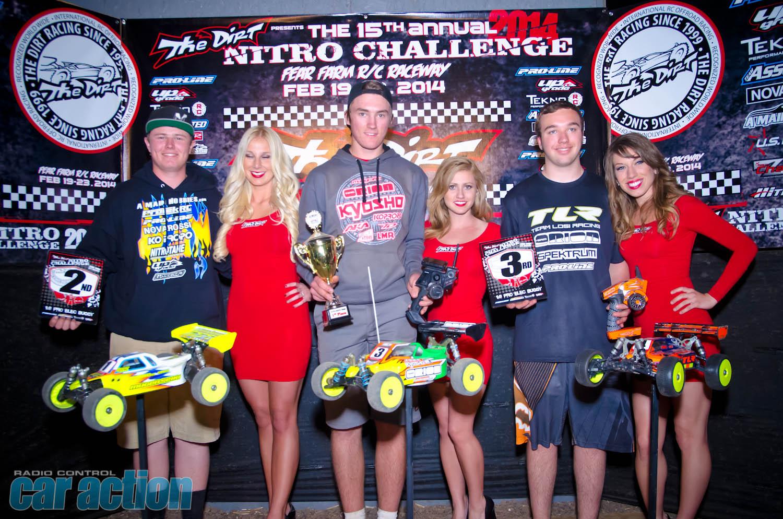 2014 DNC_Saturday Winners_0010