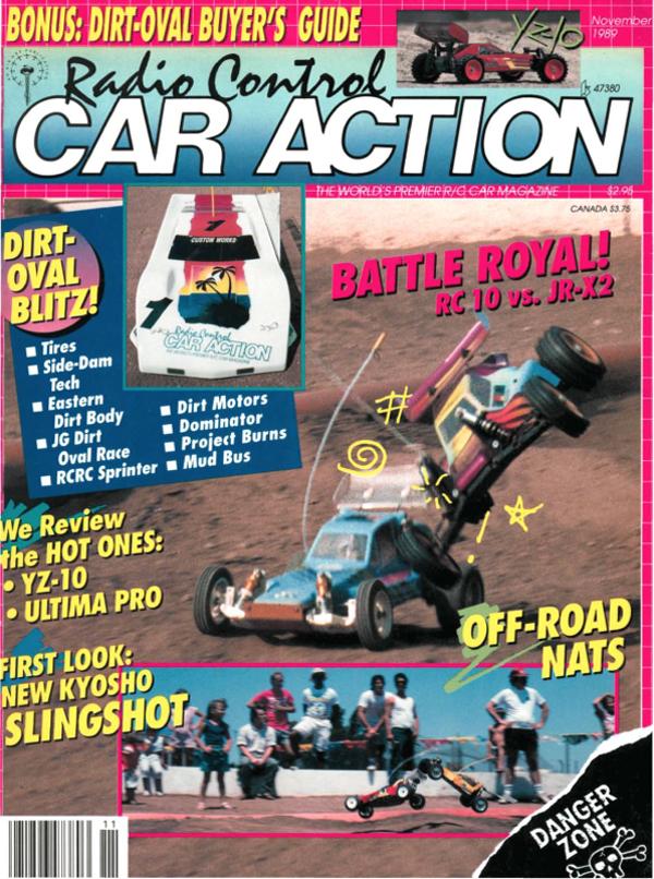 RCCA_1989_November_cover