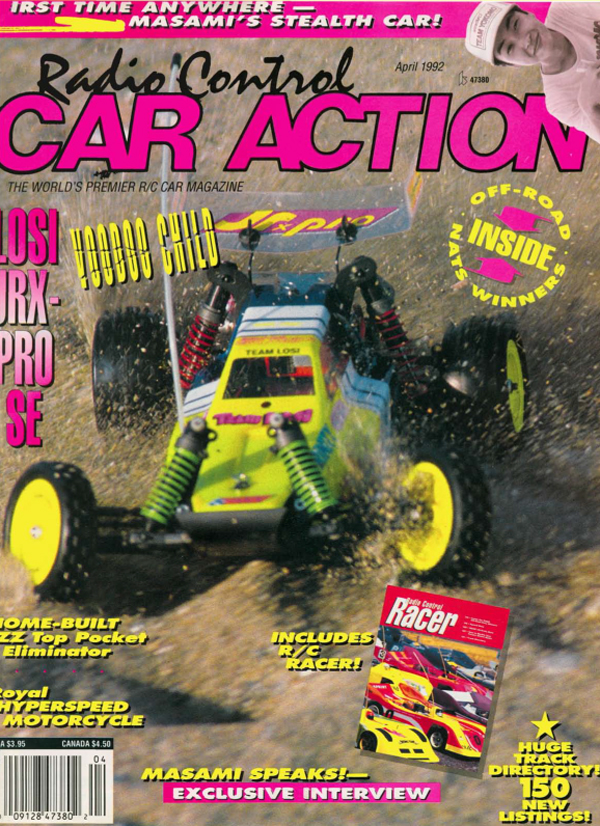RCCA_1992_April-1_cover