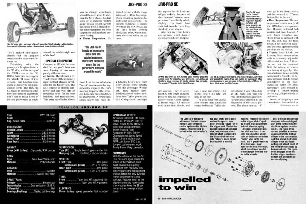 RCCA_1992_April-21_JRX-2