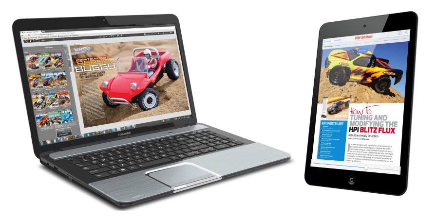 RCCA_digi_Laptop_tablet