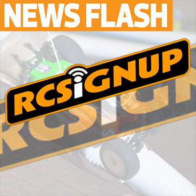 RC Car Action Event Calendar Now Powered by RC Signup