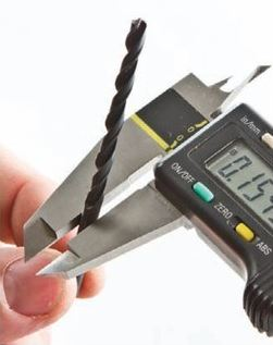10usesforcalipers-drillbit