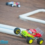 2014CactusClassic_Friday_Rnd1_0004
